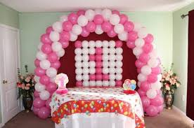 Homestyler Interior Design Apk Birthday Decoration Design Apk Download Free Lifestyle App For