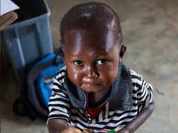 Internet Boy Meme - this ghanaian schoolboy became an internet meme 2oceansvibe com