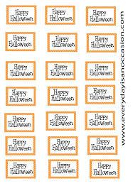 144 best halloween stationery images on pinterest halloween