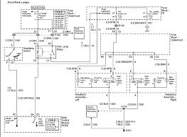 2001 buick lesabre car stereo wiring diagram wiring diagram