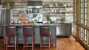 open shelf kitchen ideas 20 kitchen ideas with open shelves creativeresidence