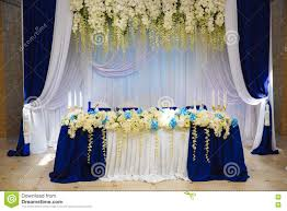 wedding decoration stock photos royalty free pictures