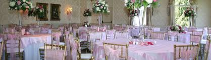 wedding linen rental wedding linen rental company bloomfield affairs to remember