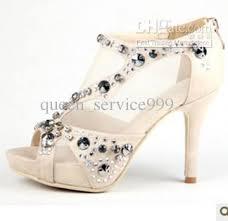 wedding shoes korea shoes shoes shoes high heeled shoes korea princess