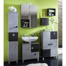 armadietto da bagno armadietti per il bagno pensili e mobiletti funzionali home24