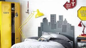 chambre ado york chambre york fille 5 chambre ado fille gar231on york