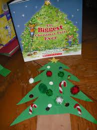 christmas u2013 teaching two