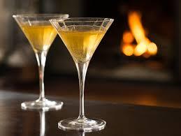 martini price luigi bormioli luigi bormioli