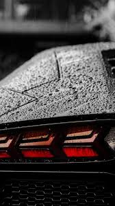 Lamborghini Aventador Tail Lights - 2160x3840 lamborghini tail light hd 4k wallpapers in 2160x3840