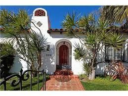 1187 best cabins homes floor plans images on pinterest spanish