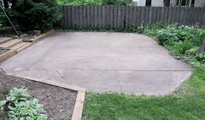 Backyard Connect Four by Shed Foundations Made Easy The Best Types Explained