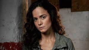 Cast Of Designated Survivor by Queen Of The South Schede Personaggi Cast Usa Network Il