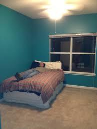 teal bedrooms u2013 bedroom at real estate