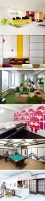 best 25 innovative office ideas on pinterest commercial office