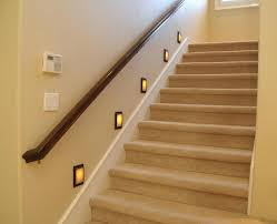 louvered step light cover stair light covers designer step light covers come in bronze as
