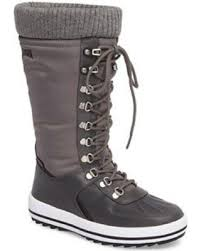 womens boots vancouver shopping special vancouver waterproof winter boot
