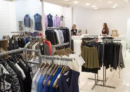 clothes shop open youth trust and talent match open new u clothing store