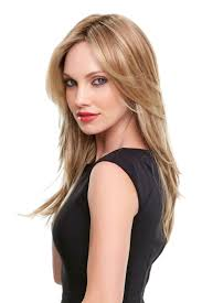 Kevin Paves Hair Extensions by 20 Best Hair Pieces And Falls Images On Pinterest Hairstyles