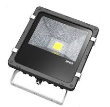 Led Outdoor Flood Lights Wholesale Led Flood Lights Factory Direct Wholesale Led Flood Lights
