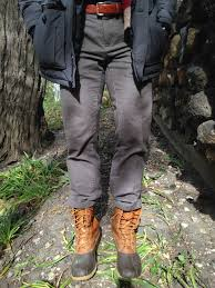 ll bean s boots size 12 a guide to duck boots featuring the bean boot iron and tweed