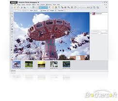 magix foto designer 6 free magix xtreme photo designer magix xtreme photo