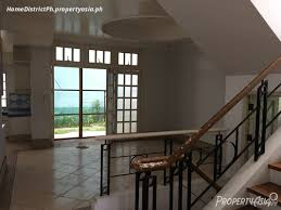 7 bedroom single detached house for sale in quezon city