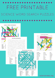 halloween word search printable free free printable science word search puzzles