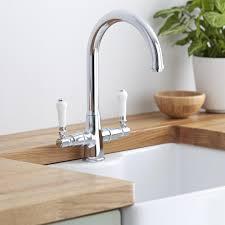 Traditional Kitchen Taps Uk - the kitchen tap buyer u0027s guide bigbathroomshop
