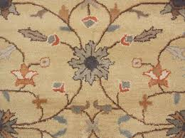 Outdoor Area Rugs 8x10 by Decorating Amusing Patio With Outdoor Area Rugs Lowes And Coffee