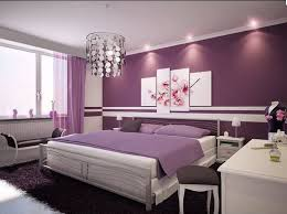 great how to paint bedroom walls two different colors 81 in cool
