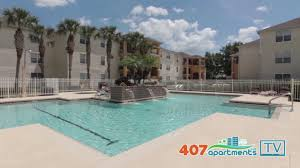 2 Bedroom Apartments Near Usf Ucf Apartments Apartments Near Ucf 407apartments Com