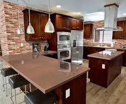 Kitchen Layout Design Ideas G Shaped Kitchen Layout Best 20 G Shaped Kitchen Ideas On