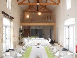 gite mariage les gîtes d isel à chauvigny 86300 location de salle de