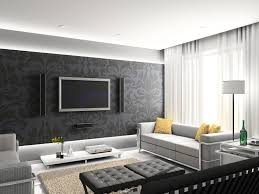 fresh home interior decorating ideas artistic color decor