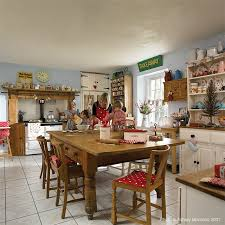 dining kitchen ideas 81 best kitchen diner images on kitchen diner ideas