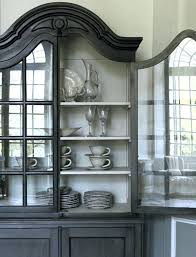 china kitchen cabinet show manufacturers chinese reviews