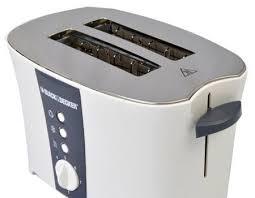 2 Slice White Toaster Black U0026 Decker 2 Slice Cool Touch Toaster White Et122 B5 Price