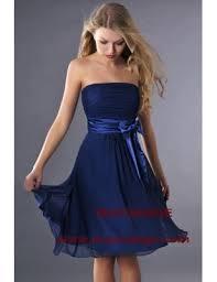 robe turquoise pour mariage les 25 meilleures idées de la catégorie robes de demoiselle d