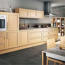 cuisine roi merlin cuisine element de cuisine leroy merlin facade meuble de