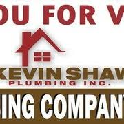home depot hours black friday monrovia ca kevin shaw plumbing 40 reviews plumbing 224 e foothill blvd