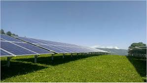 install solar cape verde to install solar pv park esi africa