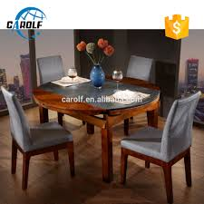 round stone top dining tables round stone top dining tables