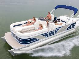 Aqua Patio Pontoon by 2013 Aqua Patio 220 Power Boats Inboard Kalamazoo Michigan 220201302