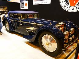 1910 best cars plus images on pinterest car cars and cool cars