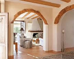 interior arch designs for home 9 modern and beautiful arch designs for home styles at