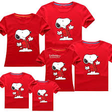 new year shirts snoopy new year 3pcs family end 1 17 2019 11 00 am