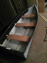 porta bote repairs page 1 iboats boating forums 654686