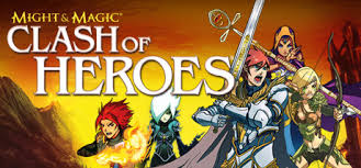 might and magic clash of heroes apk save 66 on might magic clash of heroes on steam