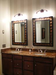 rustic bathroom mirrors best bathroom decoration