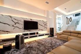 interior designer singapore top 10 interior design firms singapore